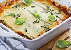 Low Carb Rezepte Abendessen Gezondheid En Goede Voeding