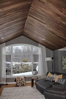 plafond lambris bois menuiserie st m 233 thode lambris de bois