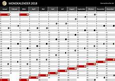 kalender 2020 mit feiertagen schweiz kalender plan