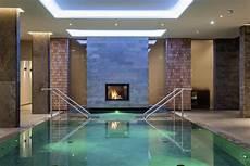 Klosterhof Premium Und Health Resort S Bei Bad