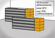 laminat verlegen kosten rechner laminat verlegen in 13 schritten obi