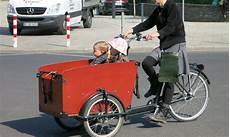 Fahrrad Mit Kindersitz - citybike f 252 r kindersitz kaufen preisvergleich fahrrad