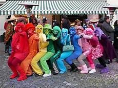 lustige idee faschingsumzug bildergebnis f 252 r lustige idee faschingsumzug regenbogen
