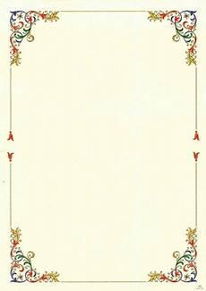 cornici per pergamene da scaricare gratis pergamene da scrivere e stare prestigeprint bordi