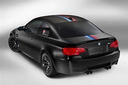 BMW M3 DTM Champion Limited Edition  Bmw