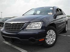 used 2006 chrysler pacifica for sale in clinton nc 28328 best of clinton inc cheapusedcars4sale com offers used car for sale 2006 chrysler pacifica sport utility 6 990 00