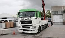 Paul Wolff Mönchengladbach - paul wolff 174 ǀ fabrikverkauf