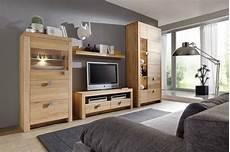 fari nin d 252 nyası wohnzimmergestaltung beispiele
