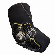 g form elbow pads g form pro elbow pads backcountry com