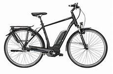hercules e bike futura r8 28 inches best buy at