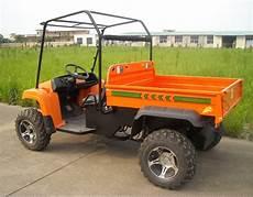 utilitaire electrique prix nouveau design utilitaire buggy 4 roues motrices prix inf 233 rieur 233 lectrique utv atv id de produit
