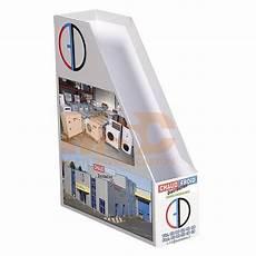 boite de rangement sur mesure boite sur mesure