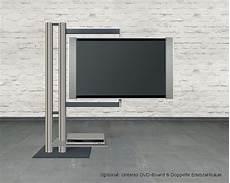 Smart Tv Halterung - wissmann tv wandhalterung solution 112 1 37 46 zoll