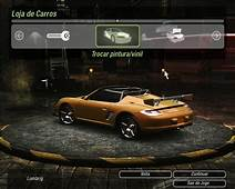 Need For Speed Underground 2 Cars  Page 52 NFSCars