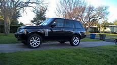 Range Rover L322 2005 2012 Lift Kit Land Rover Forums