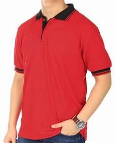 jual poloshirt polos tshirt polo kaos kerah polo baju jual polo polos merah polo kerah kombinasi kaos kerah tshirt polo kaos kerah polo kaos