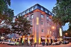 Syte Hotel Mannheim Ab 87 2 6 4 Bewertungen Fotos