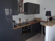 cuisine brico depot avis meuble cuisine brico depot avis atwebster fr maison et