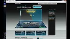 Ip Test - netflix strong vpn speed test usa ip address
