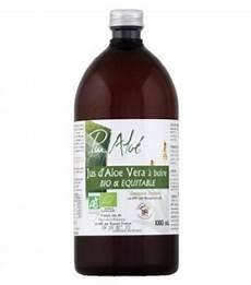 jus d alo 233 vera 224 boire bio antioxydants d 233 fenses