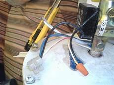 solucionado ventilador de techo gira lento como fuerza yoreparo