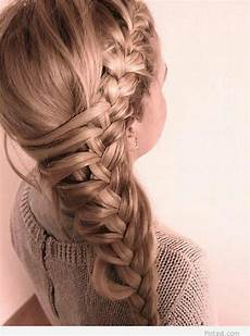 17 super cute hairstyles for little pretty designs