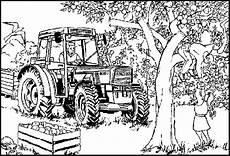 Ausmalbilder Bauernhof Maschinen Malvorlage Bauernhof Malvorlagen 0