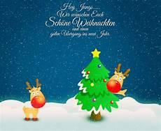 Lustige Malvorlagen Weihnachten Kostenlos Witzige Weihnachtskarten Kostenlos Jyipp Bei