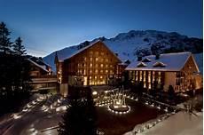 luxury boutique 5 star hotels spas in switzerland