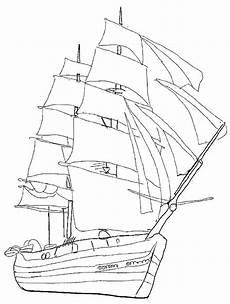 Malvorlagen Erwachsene Schiffe 18 Schoene Ausmalbilder Segelschiff Dekoking Sch 246 Ne