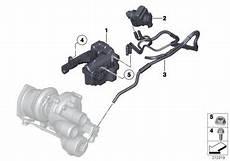Mini Cooper S Engine Gt Bmw Etk Gt Nemiga