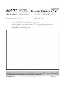 form hsmv 82050 download fillable pdf notice of sale and