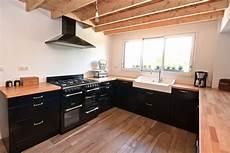 aménagement de cuisine am 233 nagement de cuisines sur mesure nos r 233 alisations