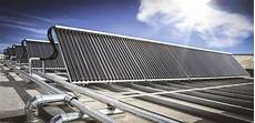 ganzjaehrig solare waerme im solare prozessw 228 rme ritter xl solar
