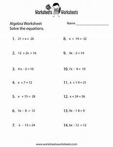 multiplication readiness worksheets 4580 8 9th grade college readiness worksheet math worksheets algebra worksheets 10th grade