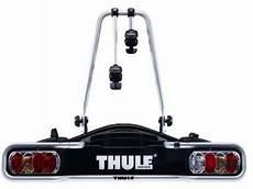 ᐅ thule euroride 940 fahrradtr 228 ger test 2020
