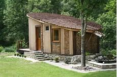 construction cabane bois cabane en bois gite