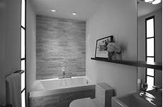 modern small bathrooms ideas bathroom small modern ideas designs and for space shabby chic lighting decorating