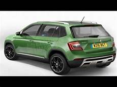 Skoda Yeti 2017 Car Reviews Specs And Prices