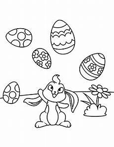 Malvorlagen Osterhase Und Ig Pin Auf Ausmalbilder Ostern