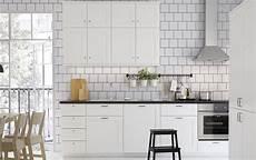 piano cucina ikea cucina in stile nordico idee cucina ikea