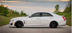 Cadillac D3 by 2016 Cadillac Cts V D3 Tuning Support Gm Authority