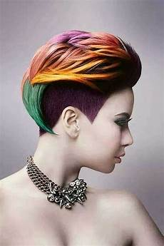thousands of ideas about short hair 2015 20 short hair color trends 2015 the best short hairstyles for women 2017 2018