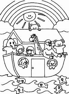 Malvorlagen Kinder Arche Malvorlage Arche Noah Vorlagen Zum Ausmalen Gratis