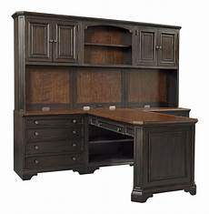 aspen home office furniture aspenhome furniture hton modular desk