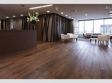 Timber Flooring in Dubai, ParquetFlooring.ae