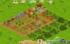 bid farm big farm mmohuts