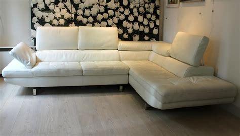 Divani Sofa At De Veres Online Auction