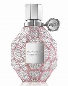flower bombe viktor and rolf flowerbomb swarovski edition 2016 viktor rolf perfume a