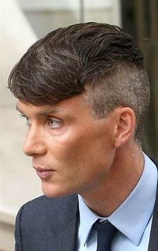 46 best peaky blinders hair images pinterest hairdos hair cut and hair styles